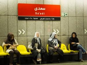 saadi station (1 of 1)