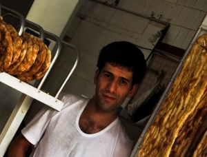 shiraz breadman (1 of 1)